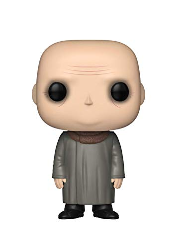 Uncle Fester On Addams Family (Funko Pop! TV: The Addams Family - Uncle)
