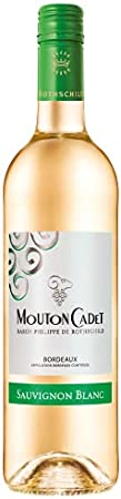 Light gold in the glass. in the nose opulent, complex with aromas of white lemon and grapefruit. On