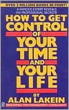 How to Get Control of Your Time and Your…