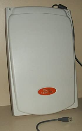 FLATBED SCANNER 1200 UB PLUS DRIVER