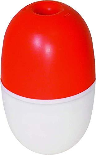 (SeaSense Float Buoy, 3 x 5-Inch)