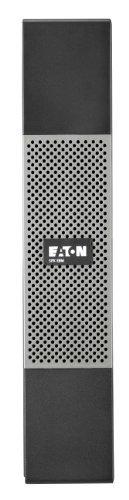 EATON ELECTRICAL 5PXEBM72RT2U / UPS External Battery Module 72 V DC - Maintenance-free Sealed Lead Acid