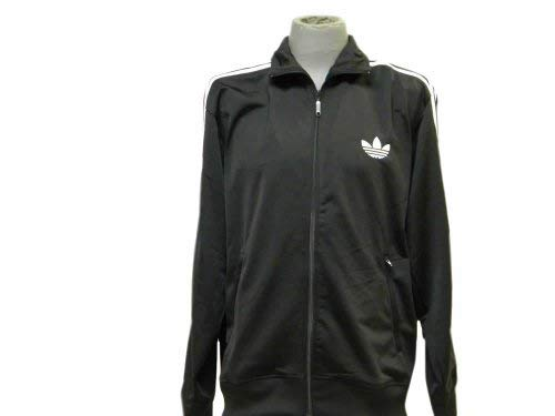 adidas Originals Firebird Men's Tracksuit Adidas Mens Firebird Track