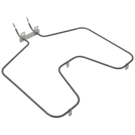 WB44K10005 Oven Bake Heating Element for GE Ovens by PartsBroz - Replaces Part Numbers AP2030964, 824269, AH249238, EA249238, PS249238, WB44K10001