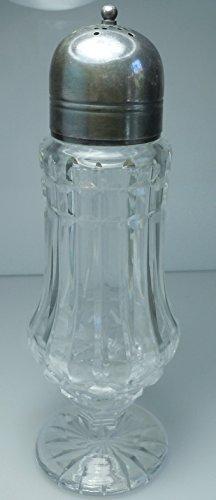 Waterford Giftware Sugar - Waterford Shaker