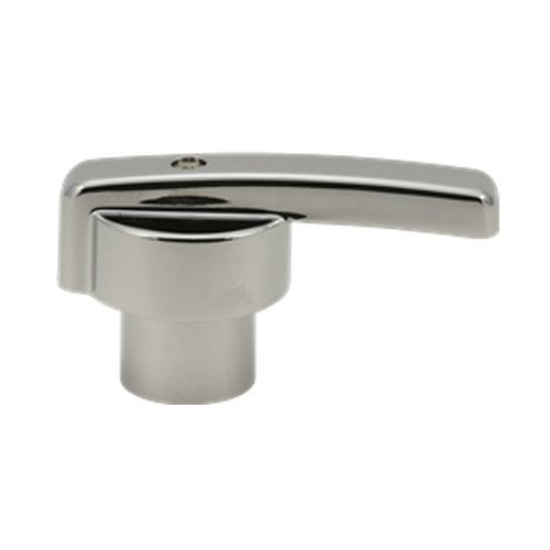 Powers 420-336 E420 Lever Handle for Model