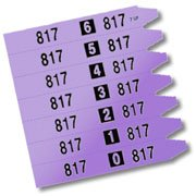 7-up-shirt-tags-system-lavender