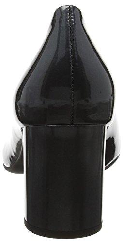 Darkgrey 6600 4 10 Högl Gris Escarpins Femme 5085 qHtUx0wA
