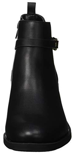 6 Classiques Bottes Femme 6916328 Noir Bata nero xwq6YnERU