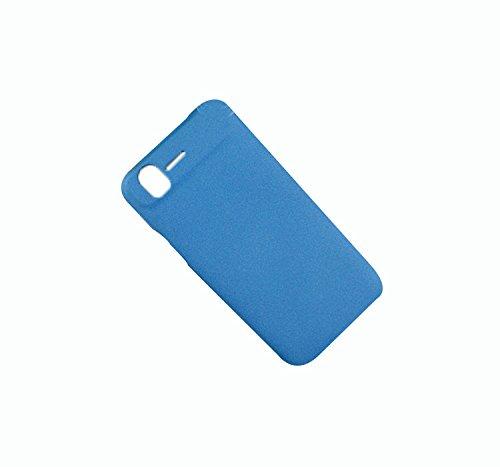 generic-hard-matte-case-flexible-skin-back-cover-for-zte-grand-s-athena-v988-blue