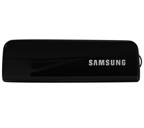 Samsung WIS09ABGN LinkStick Wireless LAN Adapter (Old Version) by Samsung