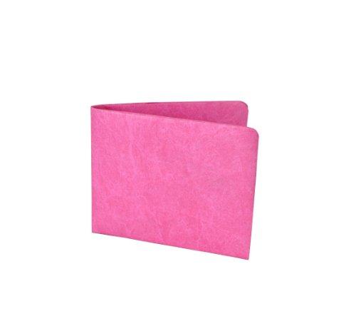 Neff Classic Paper Rosa Wallet Cartera OPrnUO