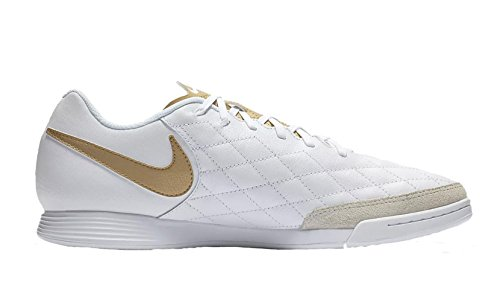 Nike LegendX 7 Academy 10R IC Indoor/Court Soccer Shoes (8)