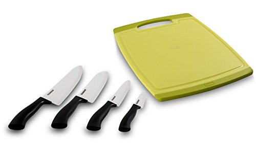 Enjoy Special NuWave Kitchen Utensil