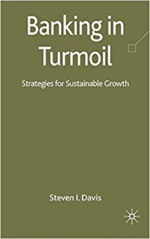 Book Banking in Turmoil: Strategies for Sustainable Growth