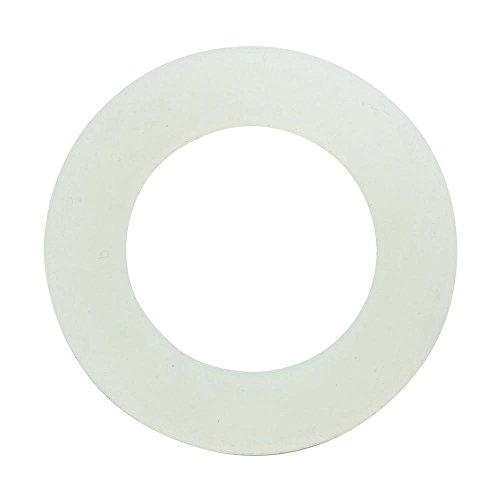Fluidmaster Replacement Dual Flush Seal for Glacier Bay by Fluidmaster