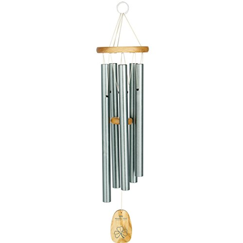 Woodstock Chimes Ireland World Collection product image
