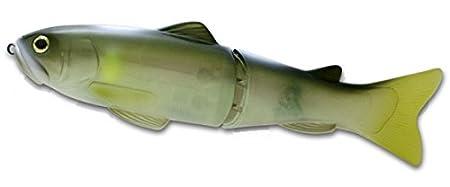 デプス スライドスイマー 250
