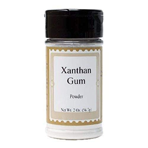 LorAnn Xanthan Gum - 1 lb ()