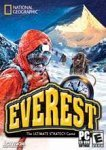 everest-pc-by-activision