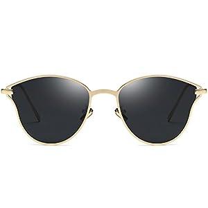 2017 New Fashion for Women Sunglasses Summer Glasses