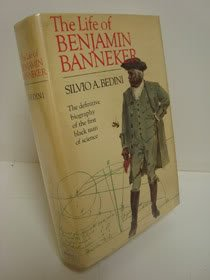 The Life of Benjamin Banneker