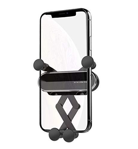 KINGSOLAR 28W Foldable Solar Panel Portable