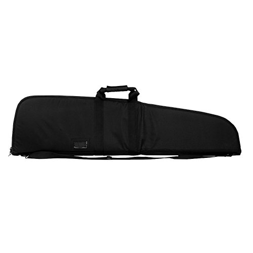 (VISM by NcStar  SCOPE-READY GUN CASE (42
