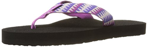 teva-womens-w-mush-ii-sandal-tuk-tuk-bright-purple-8-m-us