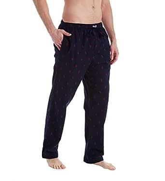 POLO RALPH LAUREN - Pantalones de Franela para Hombre - Multi ...