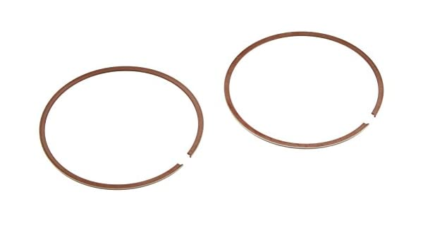 Wiseco 2628CD Ring Set for 66.75mm Cylinder Bore