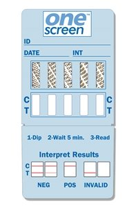 5-Drug-Test-Card-COCAMPTHCOPIPCP