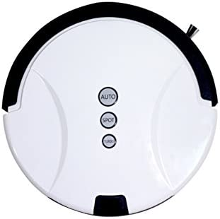Tango Robot Aspirador Tango Slim