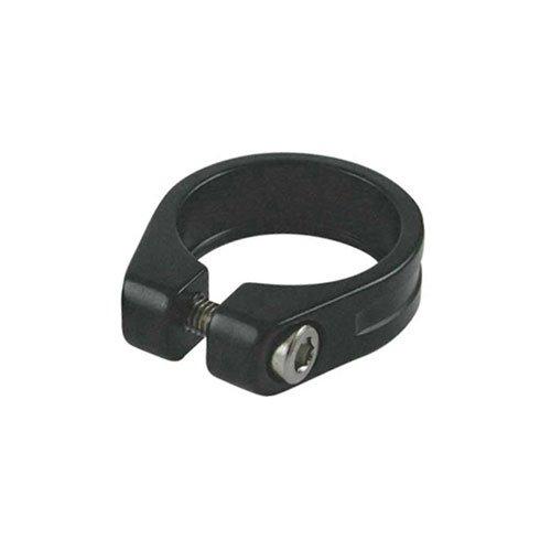 (Evo Collar And Bolt 31.8 Black )