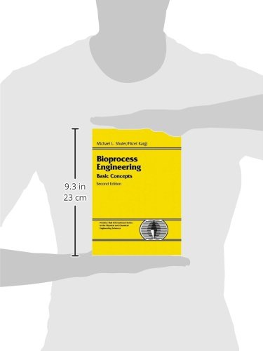 bioprocess engineering science essay The journal will accept papers ranging from genetic or molecular biological positions to those covering biochemical, chemical or bioprocess engineering aspects as well as computer application of new software concepts, provided that in each case the material is directly relevant to biotechnological systems papers presenting information of a.