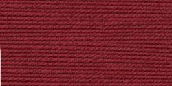 Red Heart Classic Crochet Thread, Size 10, Available in Multiple - Yarn Heart Classic Knitting