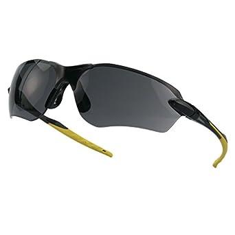 TECTOR Sonnenbrille FLEX grau Schutzbrille kNdxHorq6N