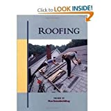 Builder's Library: Roofing, FHB Editors and Taunton Press Incorporated Staff, 1561582115
