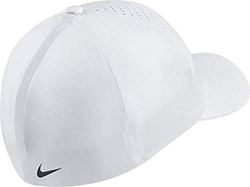 be8641d1c6f Nike Golf- TW Classic 99 Statement Cap - Buy Online in Oman ...