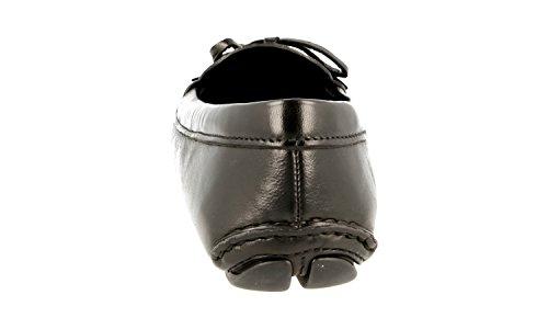 F0002 1DD040 Leather 038 Women's Loafers Prada PtTBw4xq