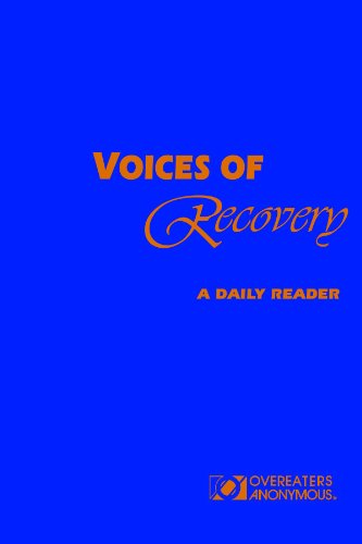 Voices of Recovery