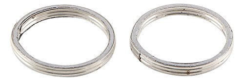 Winderosa 823037 Exhaust Gasket Kit