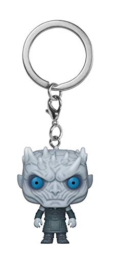 Pop! Game of Thrones - Keychain Night King