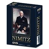 Fleet Commander Nimitz