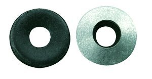 5/16 galvanized special bonded sealing washer by Fastenal Approved Vendor