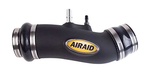 Airaid 450-945 Modular Intake ()