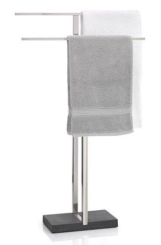(Blomus Menoto Towel Stand)