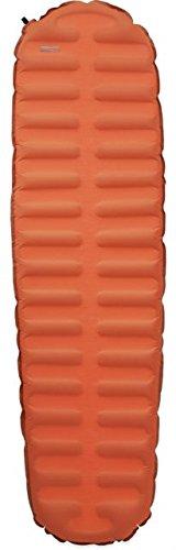 Therm a Rest EvoLite Plus Sleeping Pad B071FPSKJR