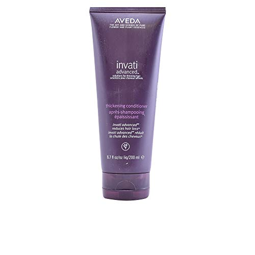 Aveda Invati Advanced Thickening Conditioner 6.7 oz