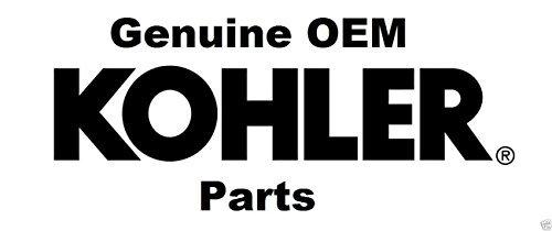 Kohler 16-853-01-S Lawn & Garden Equipment Engine Carburetor Genuine Original Equipment Manufacturer (OEM) Part